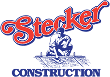 Stecker Construction Home